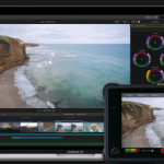 Top 10 Best Video Editing Software (mac/windows) 2021