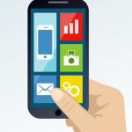 Top 10 best fake iphone text generators tools online