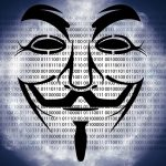 Top 10 best fake sms anonymous sending websites/apps list