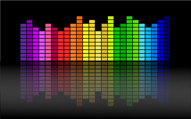 best free beat making software for windows/mac 2019