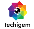 Techigem
