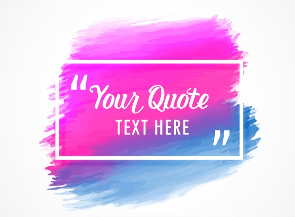 Make Quotes Inspiration Top 15 Best Appswebsites To Make Stunning Instagram Quotes 2018