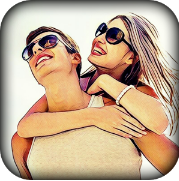 Best Photo To Cartoon Picture Apps android