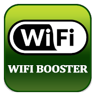 Top 10 best free wifi signal boosters apps Android 2019