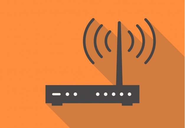 best free wifi signal booster android