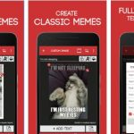 Top 10 Best Meme Generator Apps Android 2020
