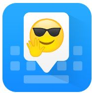 Top 10 best emoji apps (android/iphone) 2019