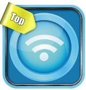 best wifi booster apps android