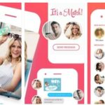 Top 10 best hook up/dating apps android/iphone 2018