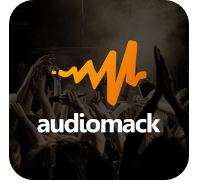 best mp3 music download app