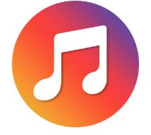 music download app