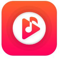 mp3 music download app