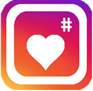 Top 15 Best instagram (followers/likes) boosting apps 2019