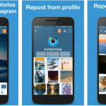 Top 10 Best Instagram Reposting Apps (Android/iphone) 2020