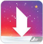 respost app for instagram