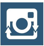 best instagram repost apps andorid 2018
