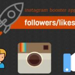 Top 10 best instagram followers/likes boosting apps 2018