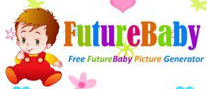 future baby generator wesbsites 2018