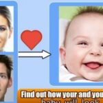 19 Best Future Baby Generator (Apps/Websites) 2021