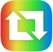 best instagram repost app android