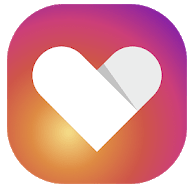 instagram likes app for android free download apk