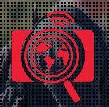 metal detector app ios