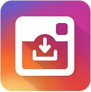 best instagram downloader apps android 2018
