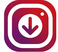 instagram downloader/save app android 2018
