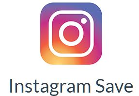 instagram save website 2018