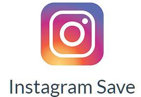 instagram save website 2018