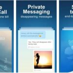 Top 10 Best Fake Anonymous Sms Sending Apps 2020