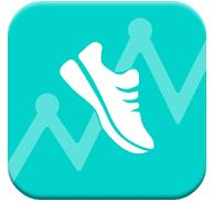 best step counter apps