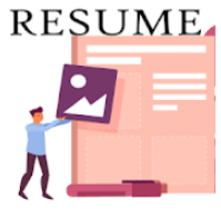 best Resume apps Android/iphone 2018