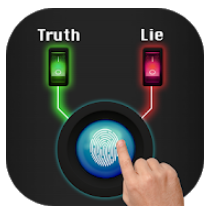 best Lie Detector apps  Android /iphone 2018