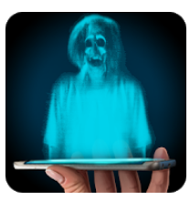 best Hologram apps Android / iPhone 2018