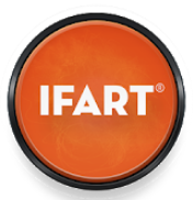 Fart prank apps Android / iphone 2018