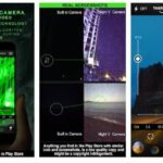 Top 10 best night vision camera apps (android/iphone) 2018