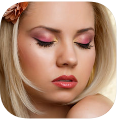 Best Makeup apps Android / iPhone 2018