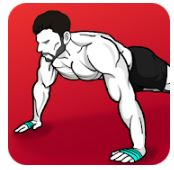 best workout apps android/iphone 2018