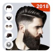 Top 10 Best Hair Style Apps Androidiphone 2019