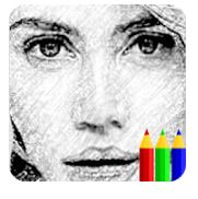 best sketch apps android 2018