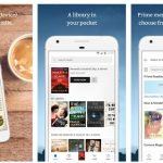 10 Best Audio Books Apps (android/iphone) 2021
