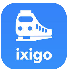 best railway apps