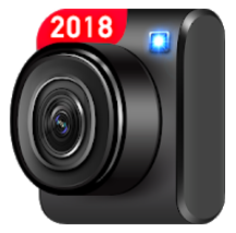 Top 10 best camera apps (android/iphone) 2019