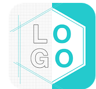 best logo maker apps