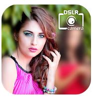 best DSLR camera apps