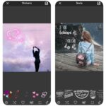 10 Best Photo Overlay Apps ( Android/Iphone ) 2020