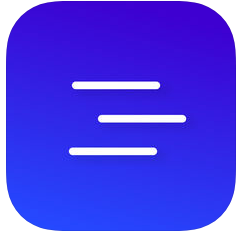 Best Coding Apps (Android/Iphone) 2021