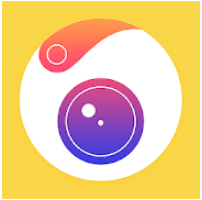 Top 10 best selfie camera apps (android/iphone) 2019