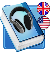 best audio books apps